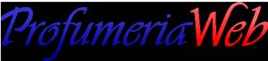 Vendita online e offerte di profumi, cosmetici e make-up